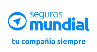 Logo de Mundial