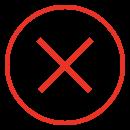 icon-error